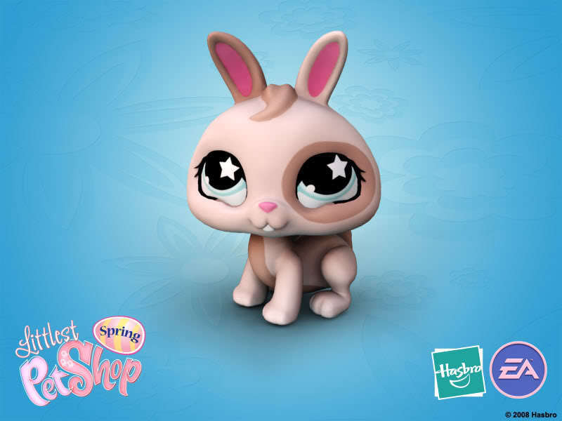 Littlest Pet Shop Club images lps HD wallpaper and background photos 800x600