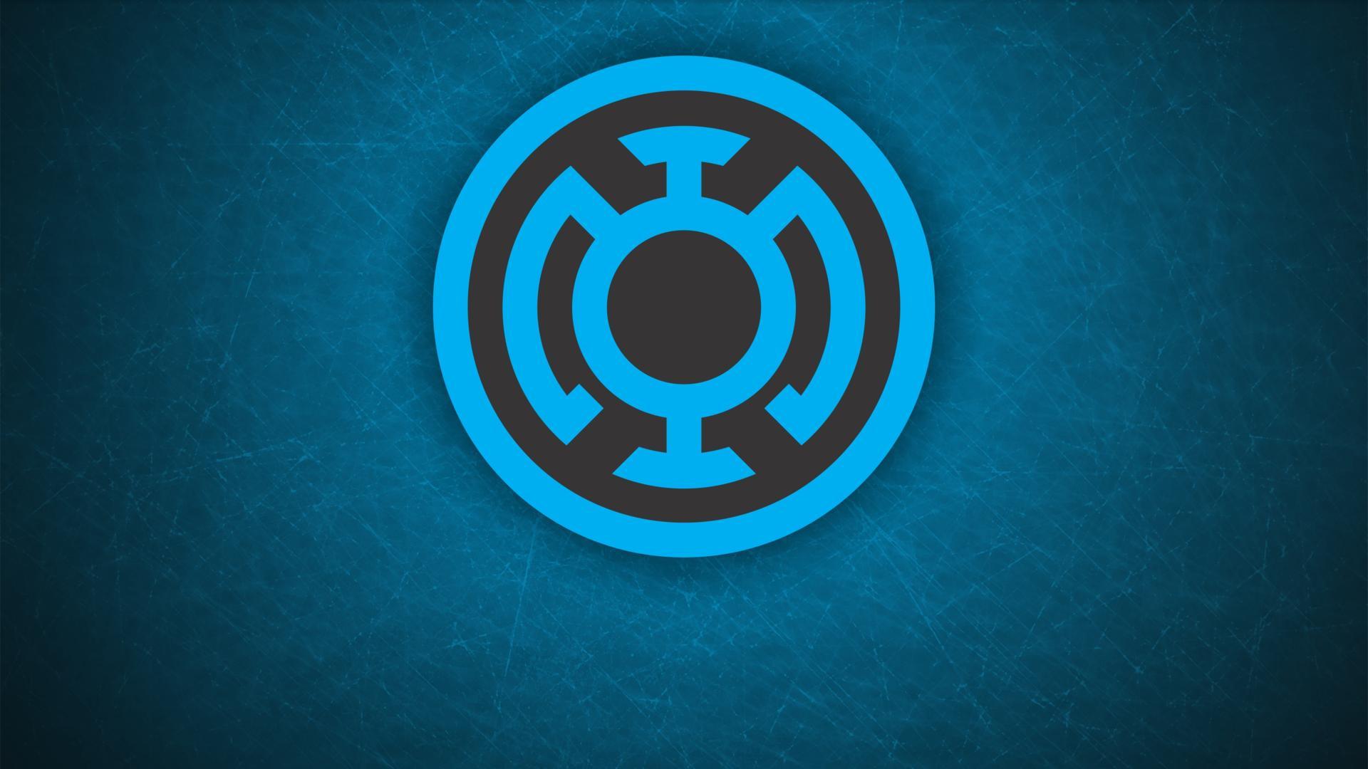 Blue Lantern Wallpapers 1920x1080