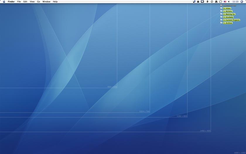 46 Standard Desktop Wallpaper Sizes On Wallpapersafari