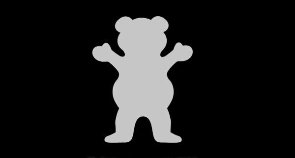 gallery for grizzly grip bear wallpaper