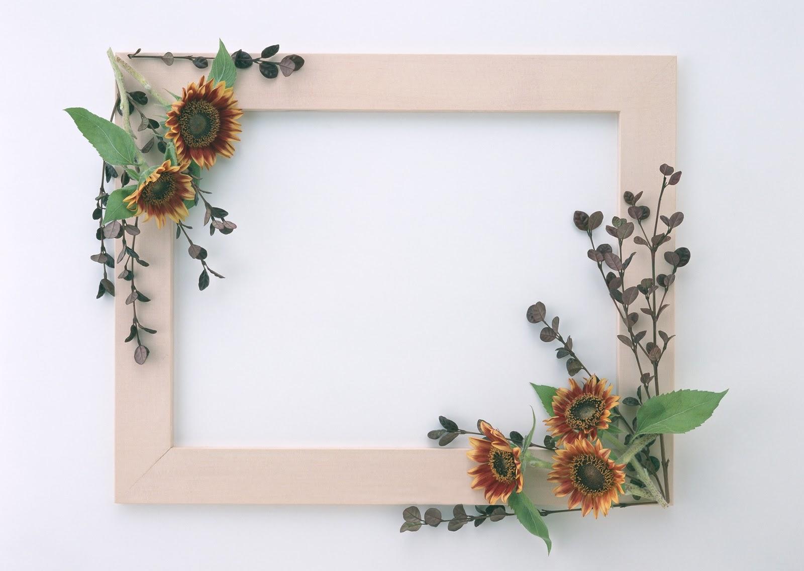 Picture Frame Love Wallpaper: [43+] HD Photo Frame Wallpaper On WallpaperSafari