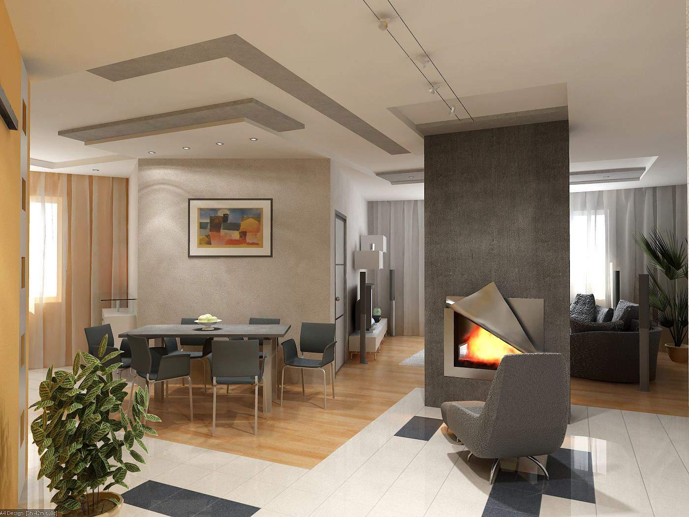 Home Interior Designs Ideas Home Wallpaper 14758 Wallpaper computer 1400x1050