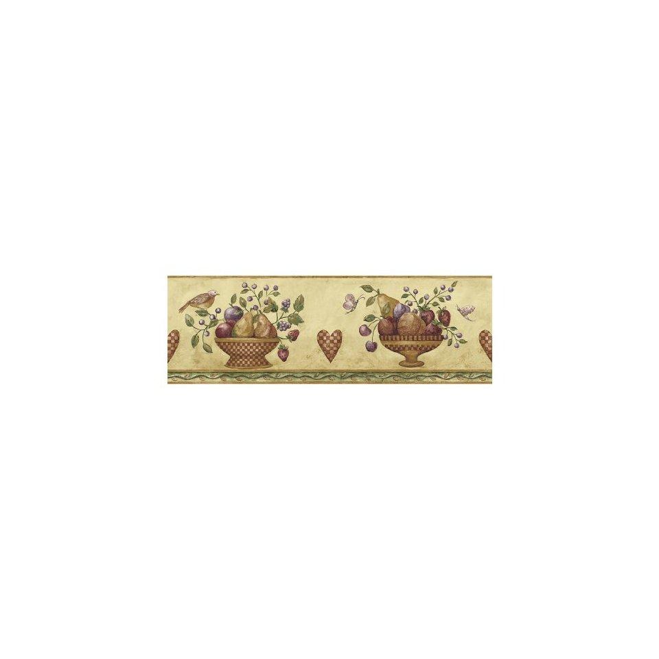 wallpapercomphotowallpaper borders sherwin williams30html 960x960