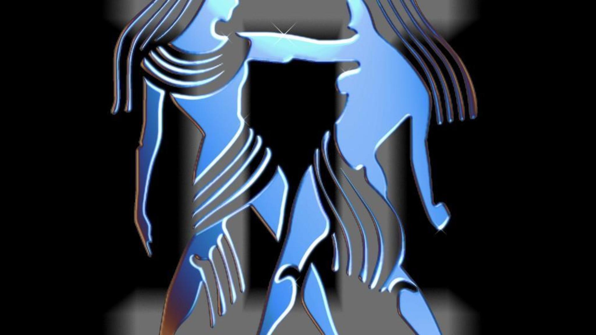 gemmeni zodiac hd wallpaper wallpapers55com   Best Wallpapers for 1920x1080