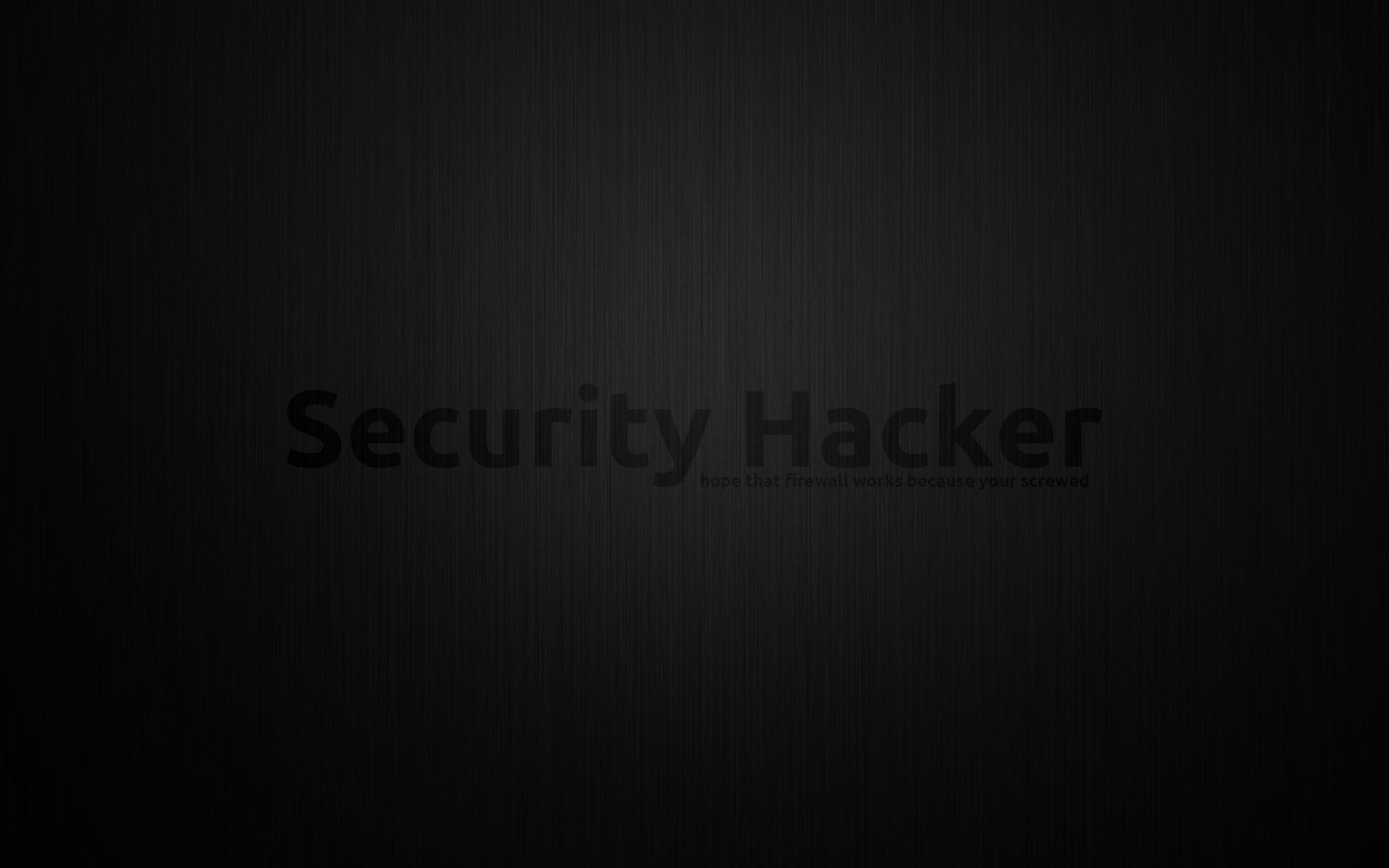 security wallpaper hacker art securityhacker 1920x1200