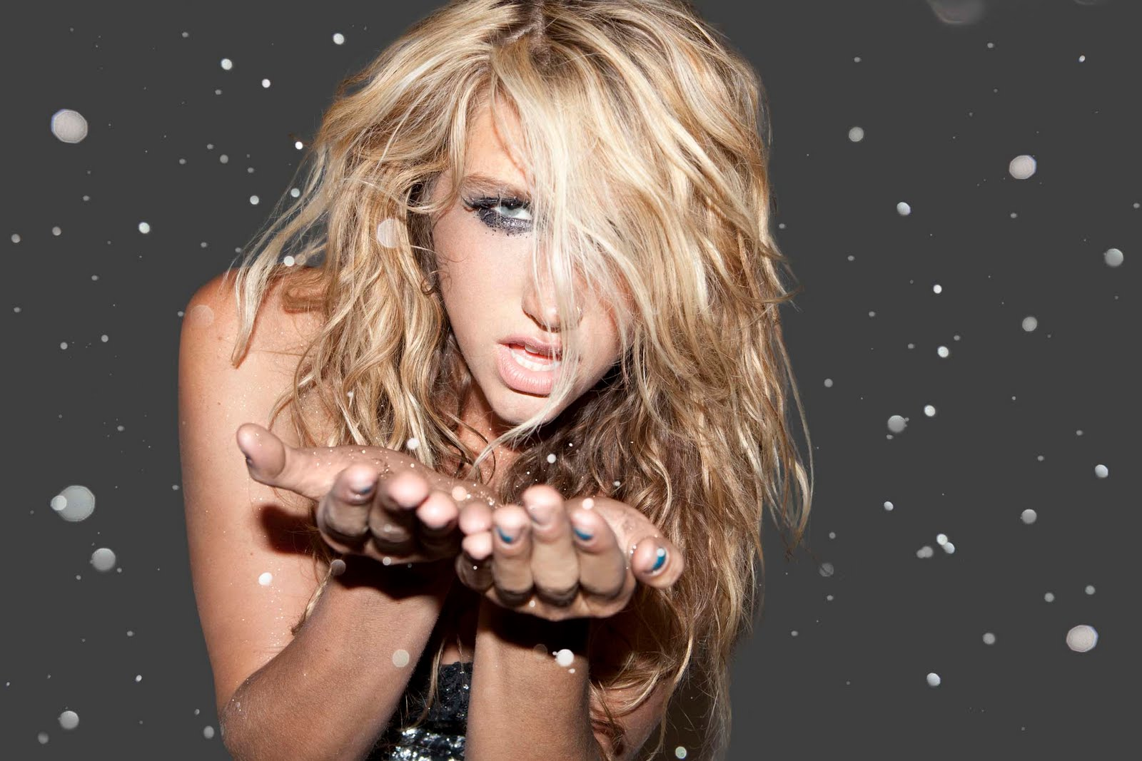 HD Wallpapers   High Definition Wallpapers kesha Maxim Wallpapers 1600x1067