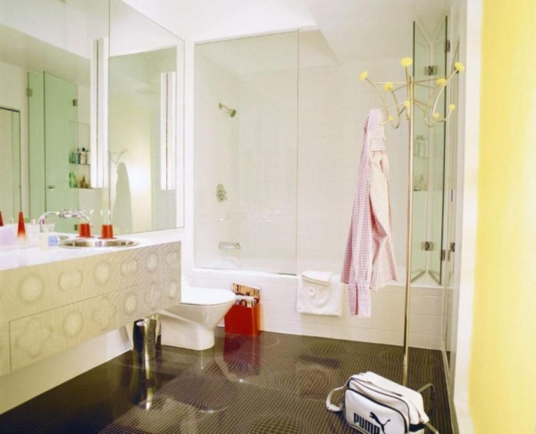bathroom wallpaper decorating ideas decor decorating decorating ideas 1440x1164