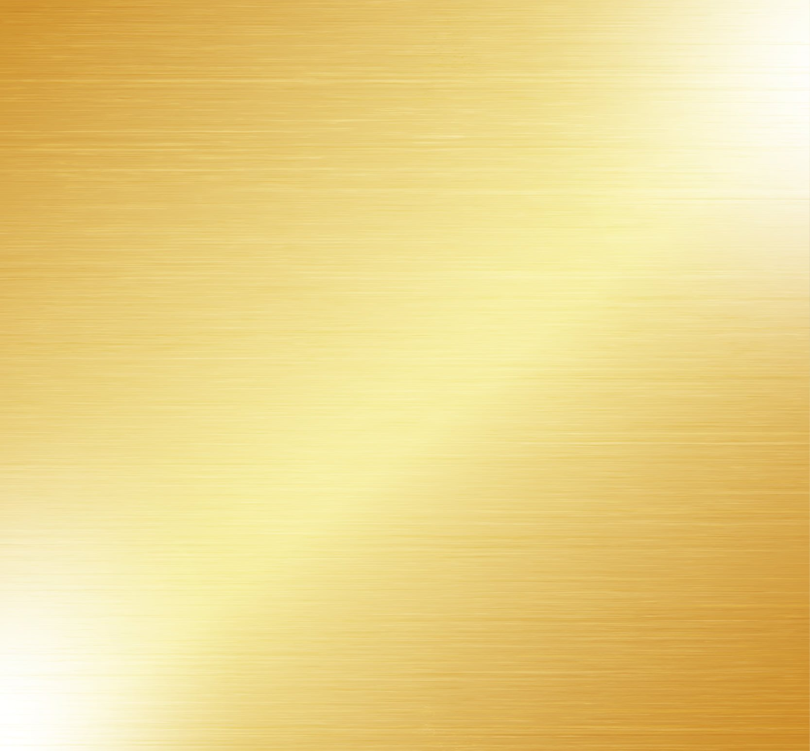 Gold Background Related Keywords amp Suggestions   Gold 1667x1545
