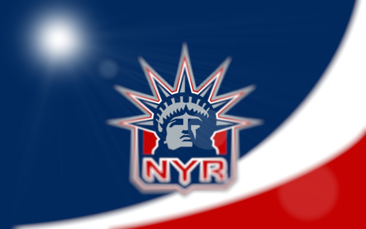 New York Rangers HD wallpaper New York Rangers wallpapers 1280x800