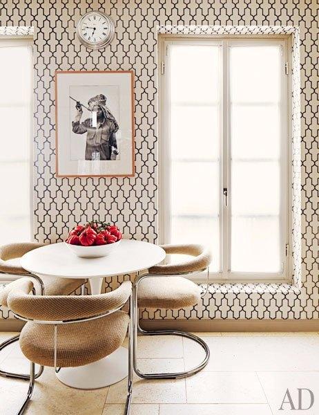 Blanco Interiores Philip Jeffries 462x600