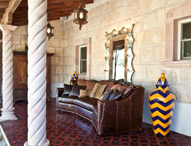 Room Rustic Furniture Store Near Houston Texas Tattoo Design Bild 754x576