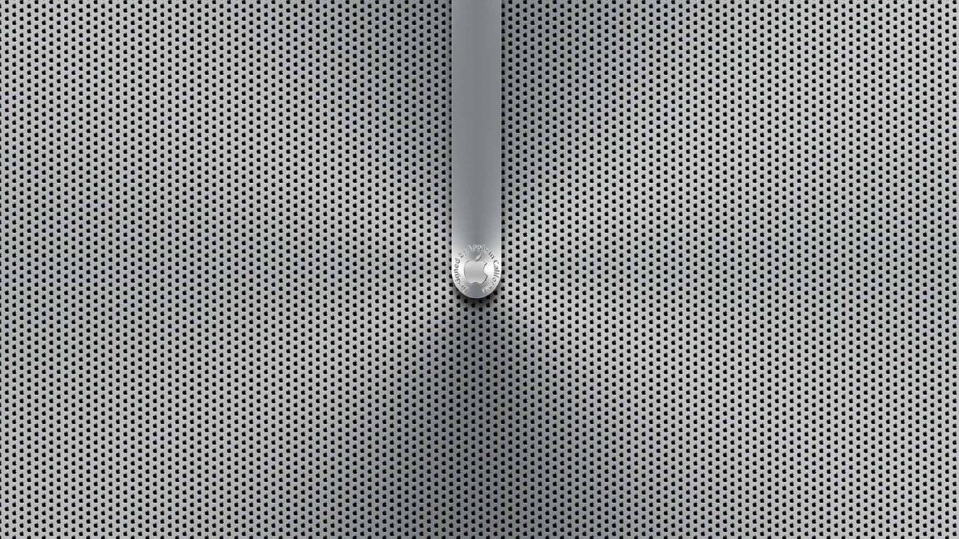 Текстура алюминия круглый  № 2288829 бесплатно