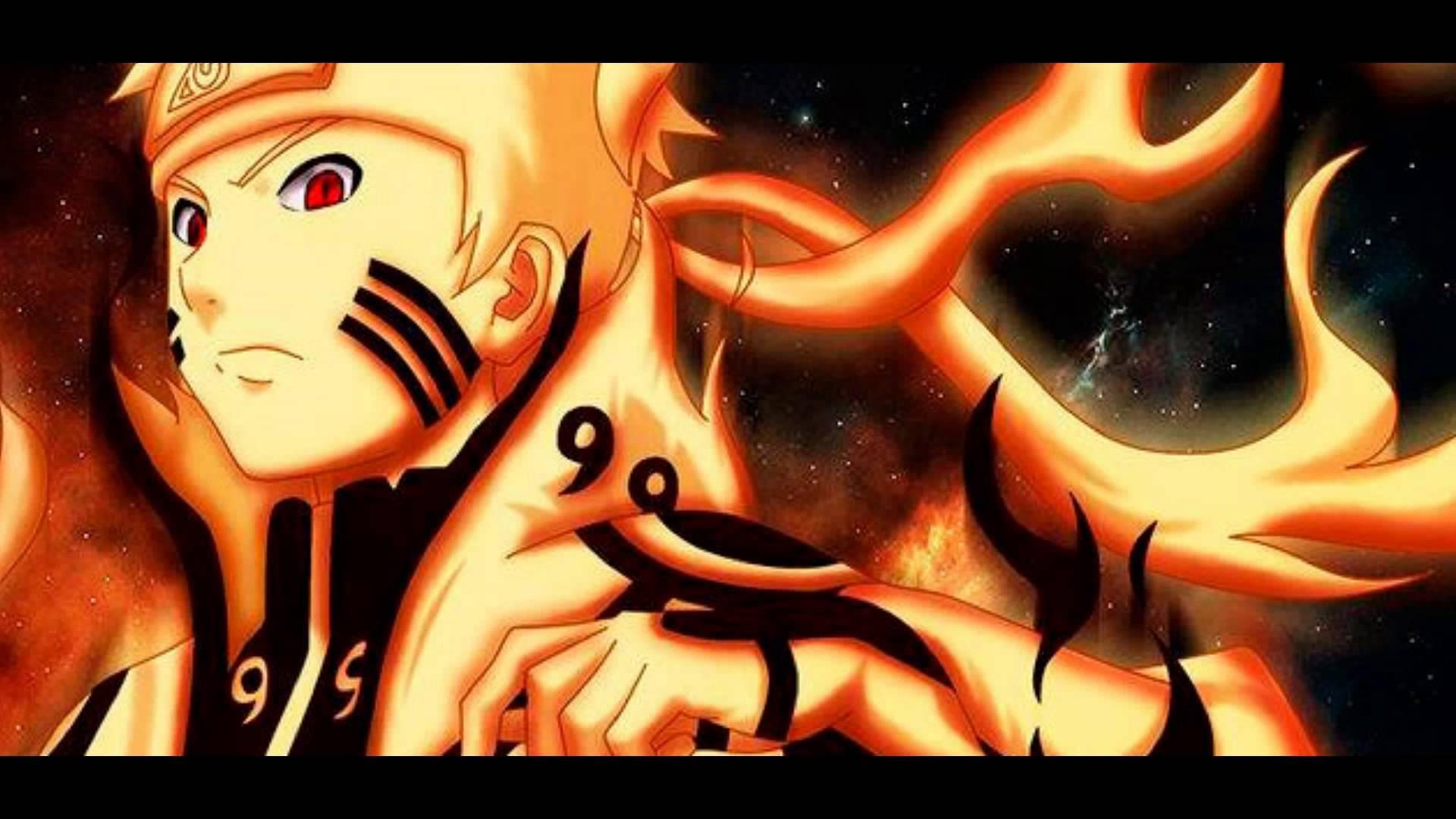 Pics Photos   Hd Naruto Wallpapers Wallpaper Gallery 1920x1080