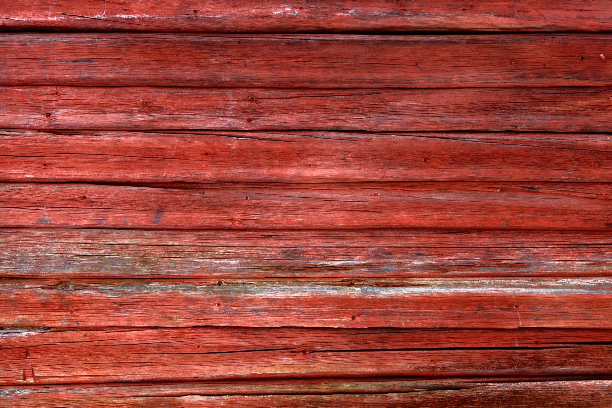 Background Dark Rustic Wood Red Barn 2000x1334