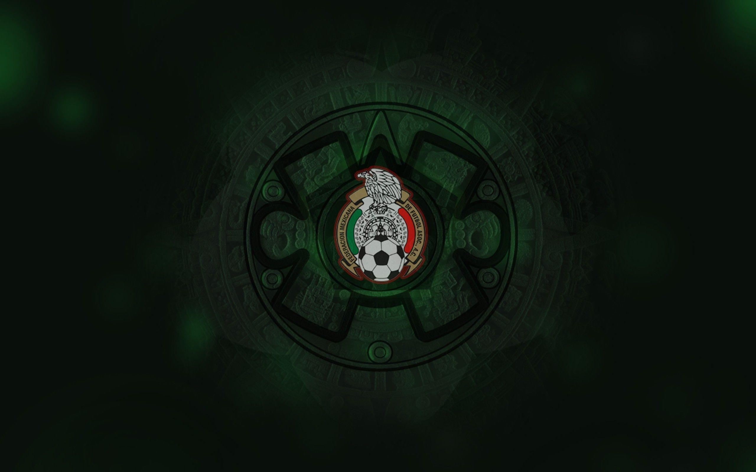 Cool Mexican Backgrounds 2560x1600