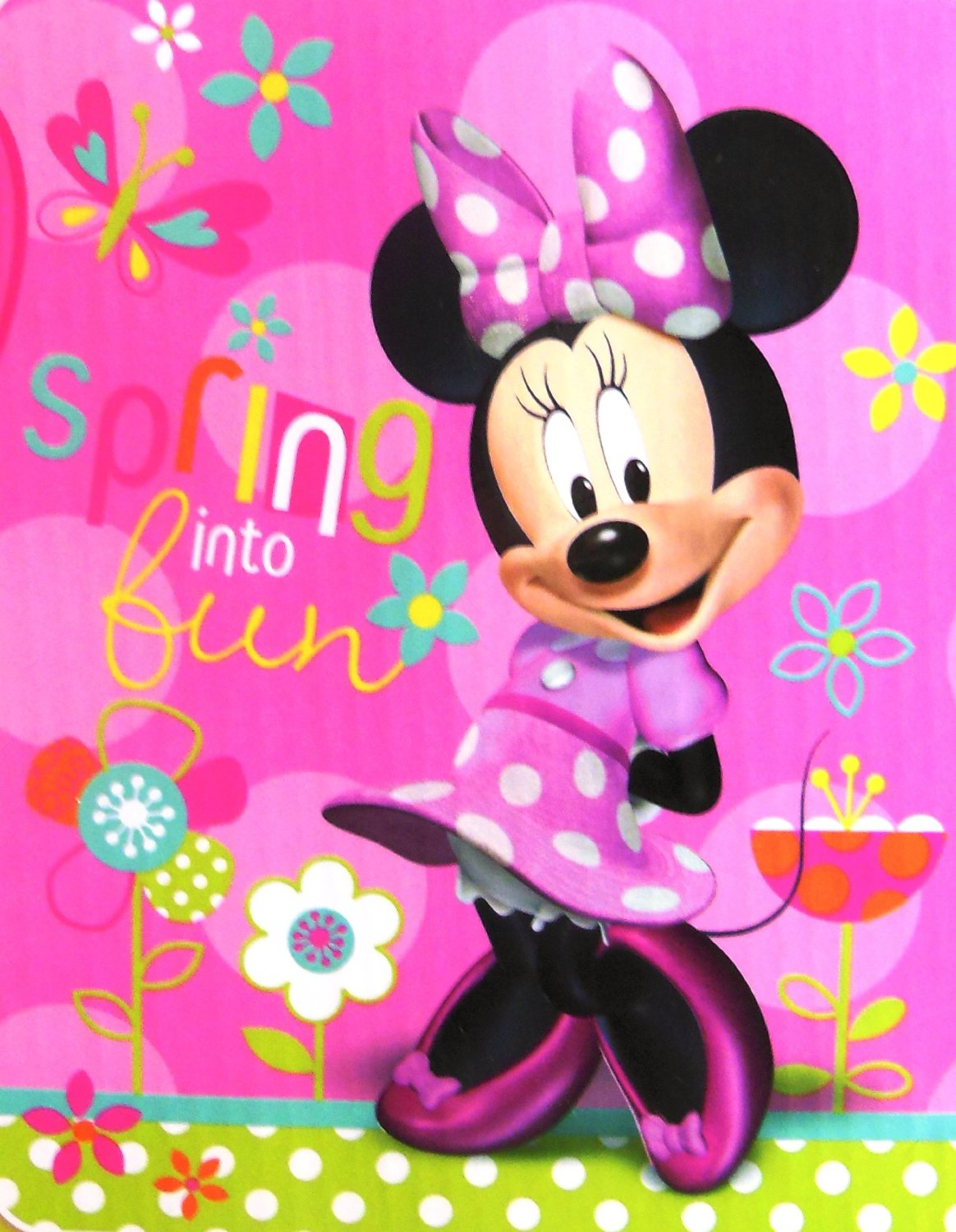1164x1500px minnie mouse iphone wallpaper wallpapersafari - Minnie mouse wallpaper pinterest ...