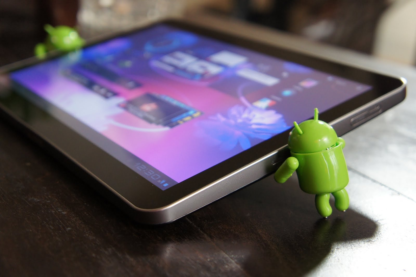 Tab Samsung Galaxy Tab 101 Samsung Galaxy Tab 101 Wallpaper 1600x1065