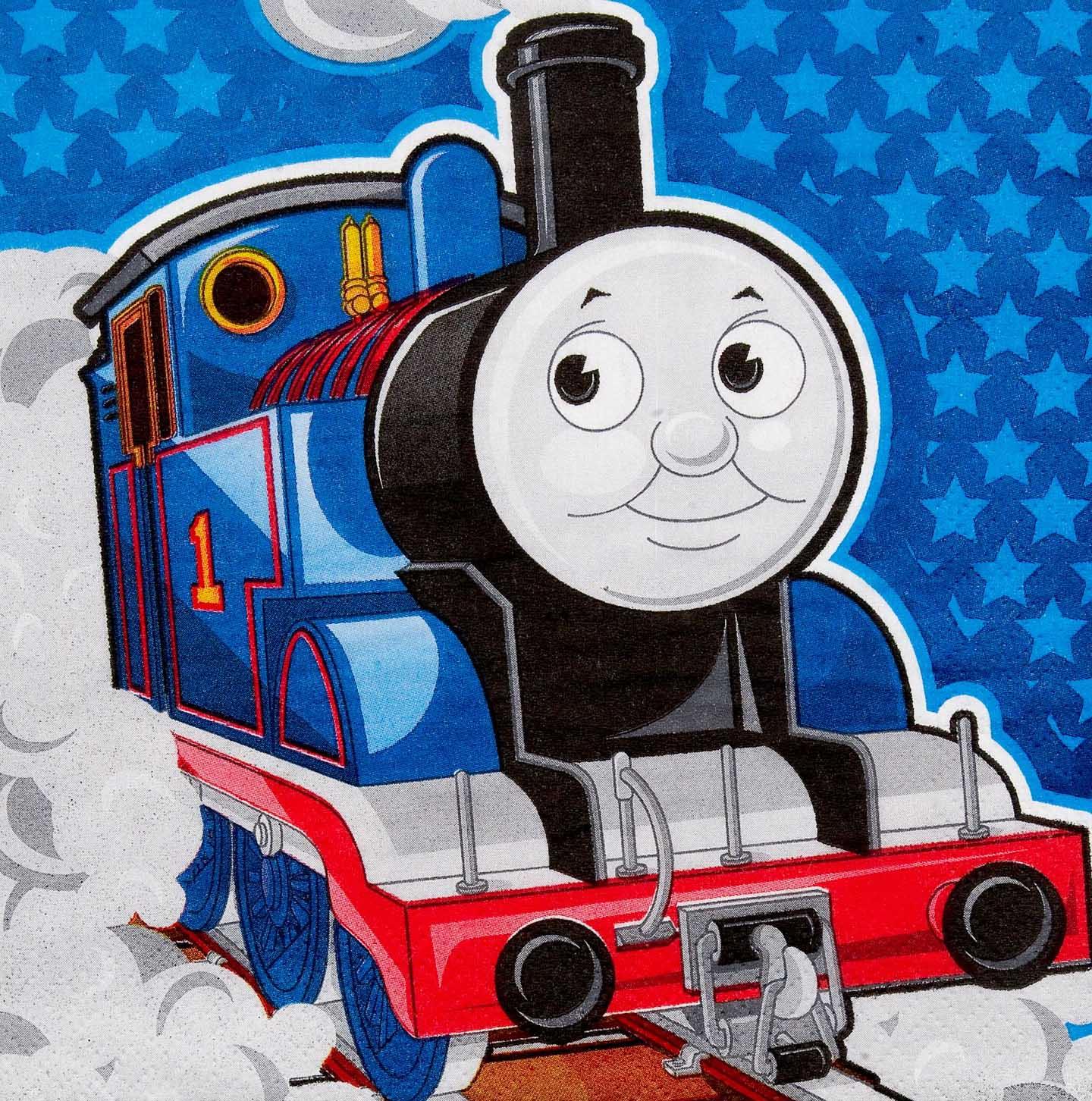 Images Of Thomas Train Desktop Wallpaper