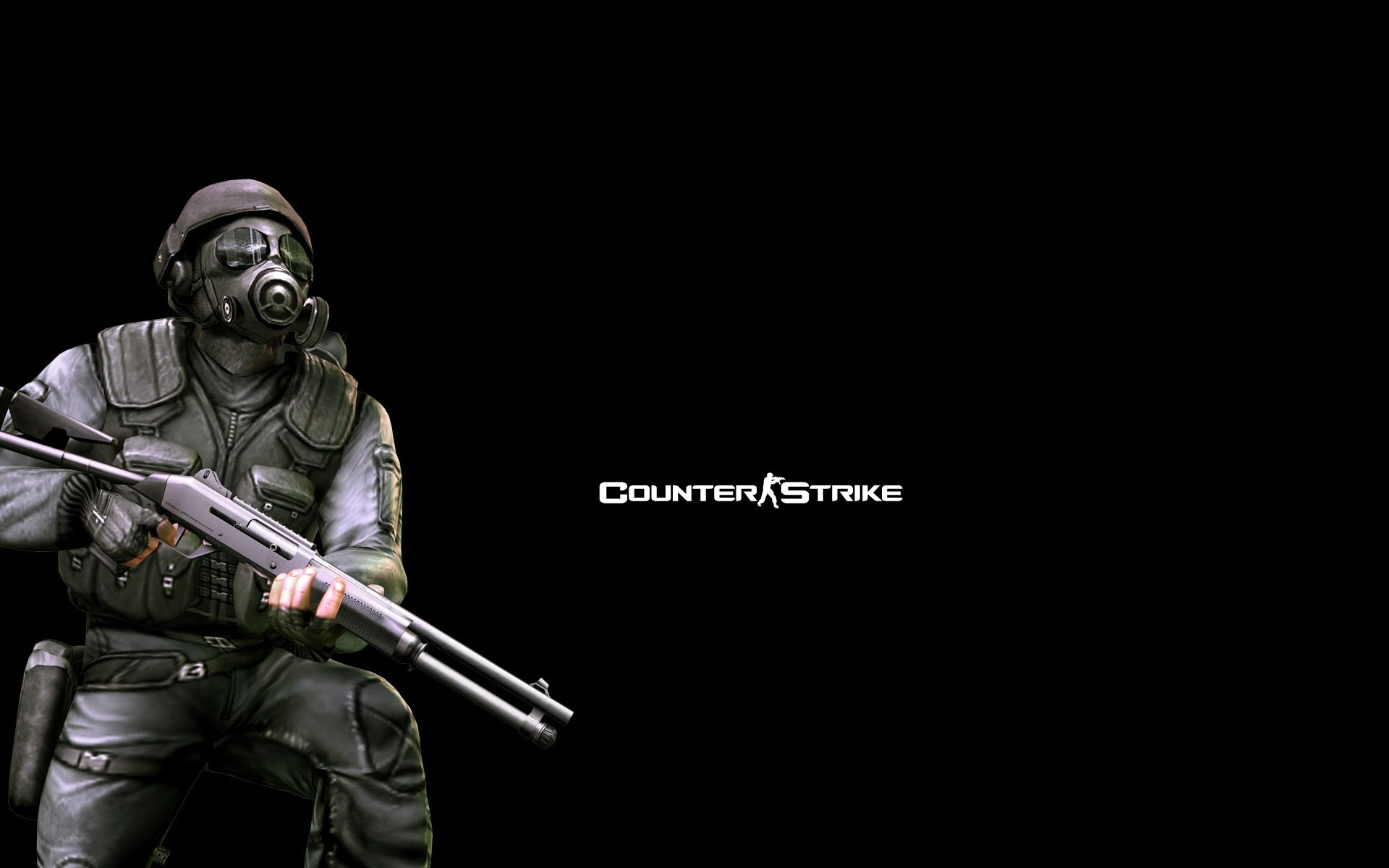 Counter Strike 16 Wallpaper Dota 2 and E Sports Geeks 1920x1200