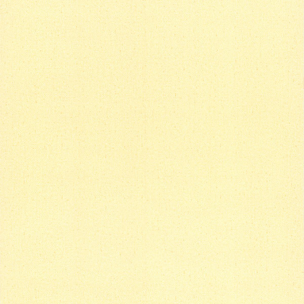 light yellow wallpapers - photo #11