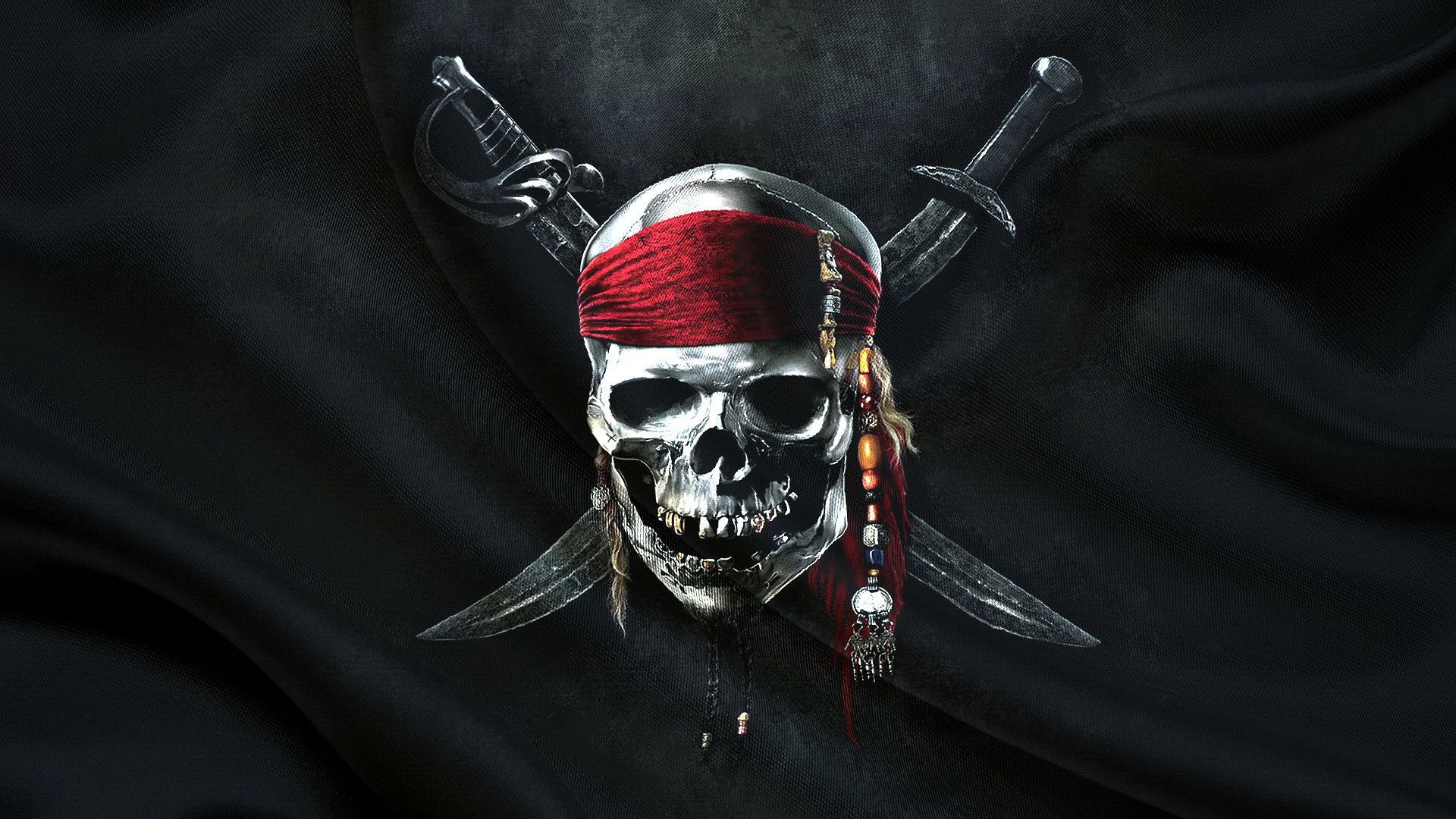 pirate flag wallpaper wallpapersafari