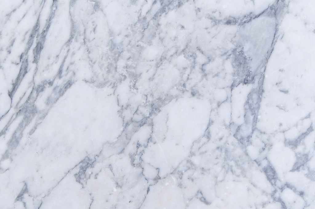 White Marble Texture 01 by goodtextures 1024x681