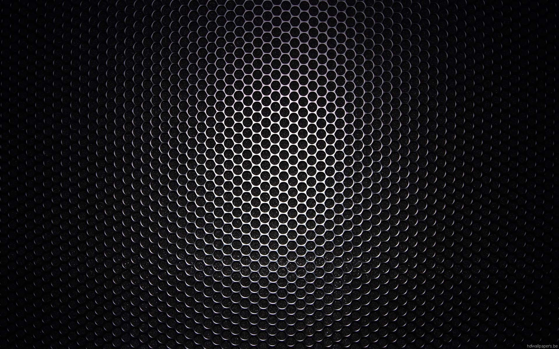 black background 1920x1200 - photo #2