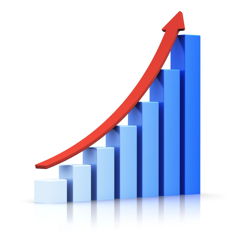 3620 trending graphs wallpapers 1370x1370