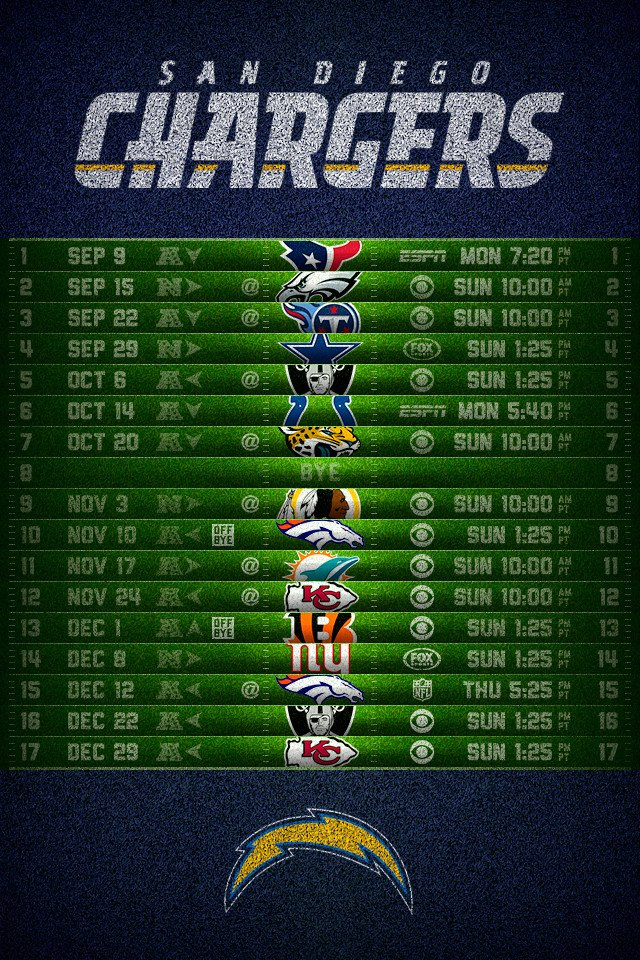 Free Download Chargers Wallpaper 2013 San Diego Chargers Iphone 4s 640x960 For Your Desktop Mobile Tablet Explore 49 Chargers Wallpaper Iphone Dodge Charger Iphone Wallpaper