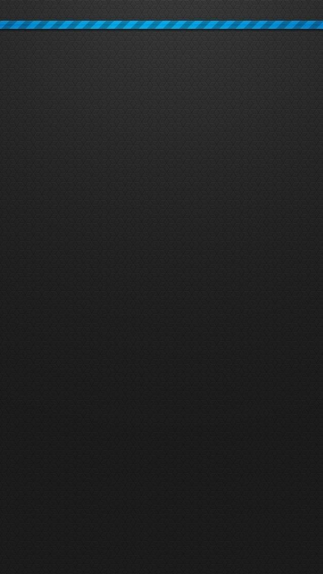 Black iPhone 5 wallpapers Top iPhone 5 Wallpaperscom 640x1136