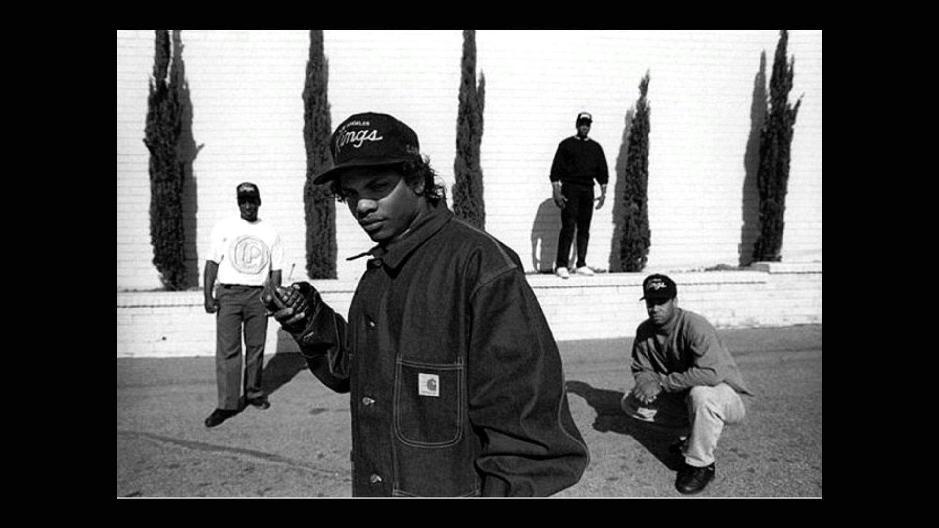 Eazy E nwa gangsta rapper rap hip hop eazy e d wallpaper 1920x1080 1920x1080