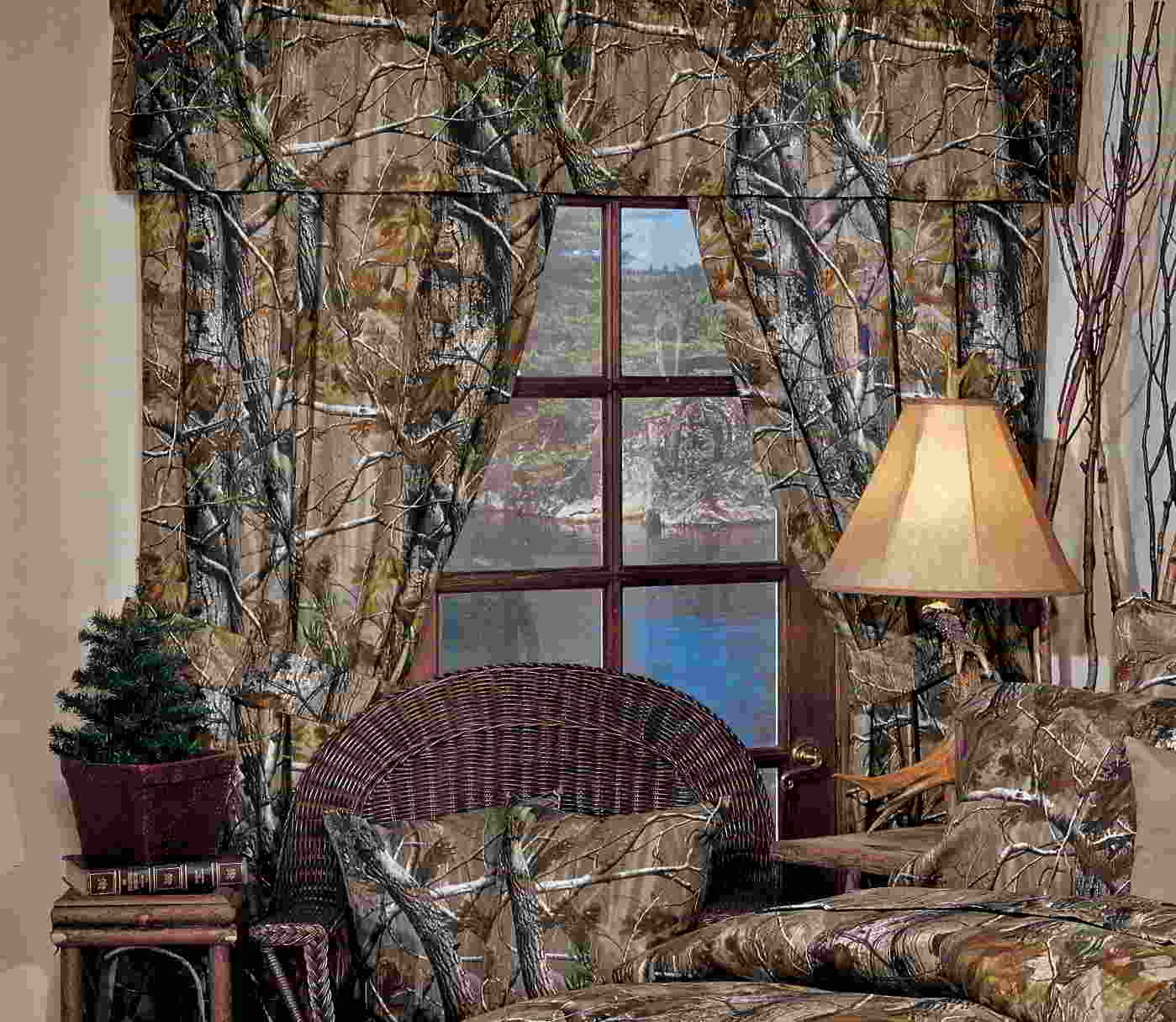 Wallpapers Realtree Camo 1440x900 558989 Realtree Camo Pictures Bed 1399x1215