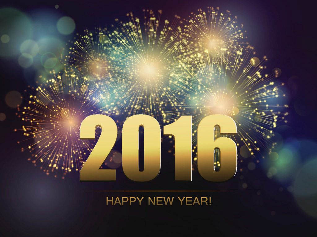Happy new year 2016 pictures   wallpapers photos 1024x768