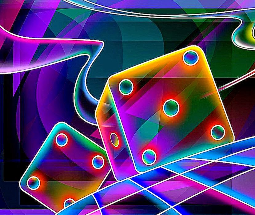 Best 3D Colourful Amazing Wallpapers This Wallpapers 829x698