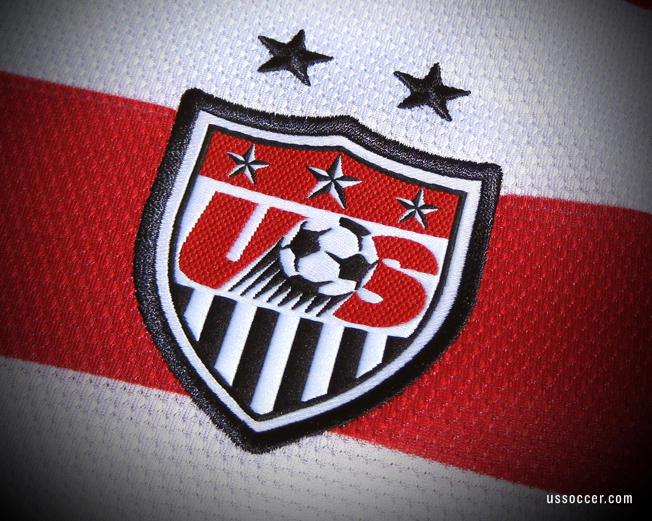 Us Soccer Logo httpsplusgooglecom103251393349060119349posts 1280x1024
