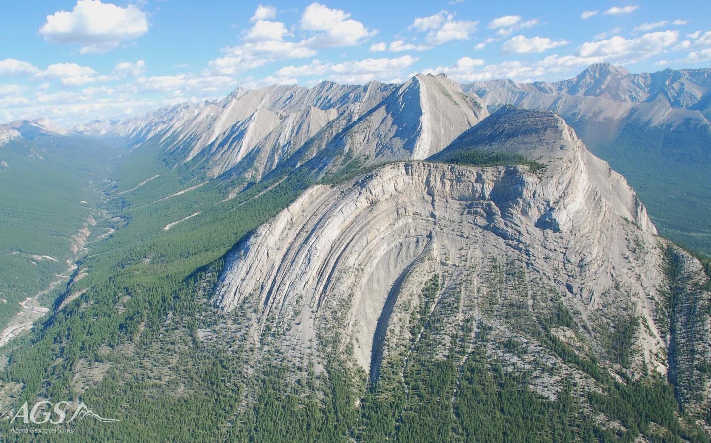 geology wallpaper hd - photo #27