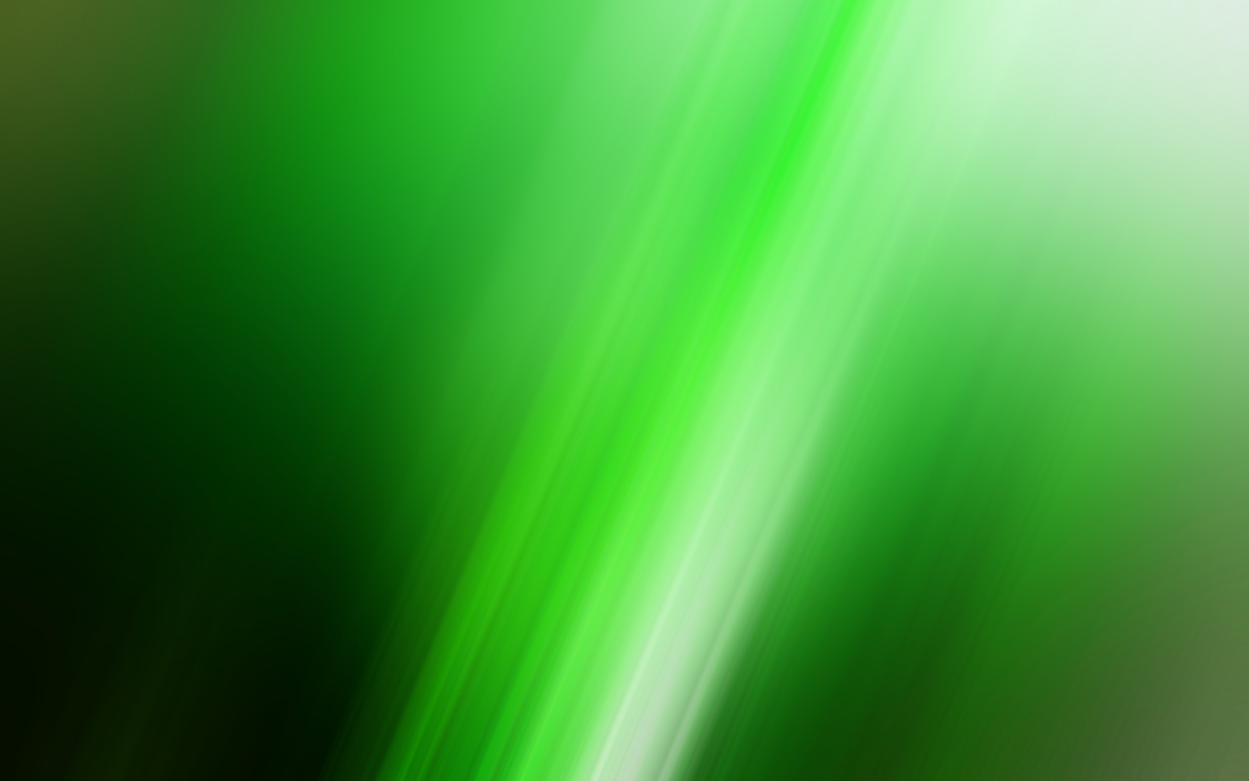 green color wallpaper wallpapersafari. Black Bedroom Furniture Sets. Home Design Ideas