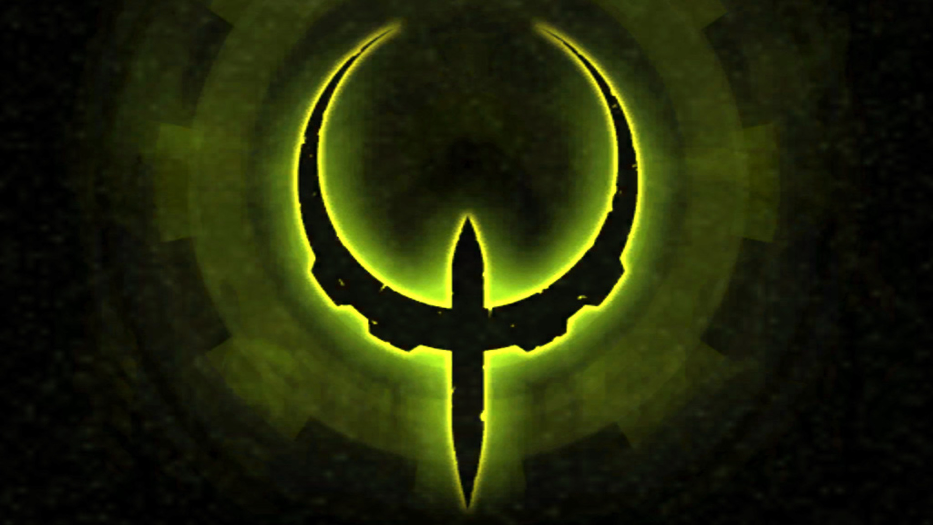 XMWallpaperscom    wallpaper games quake 000 1920x1080