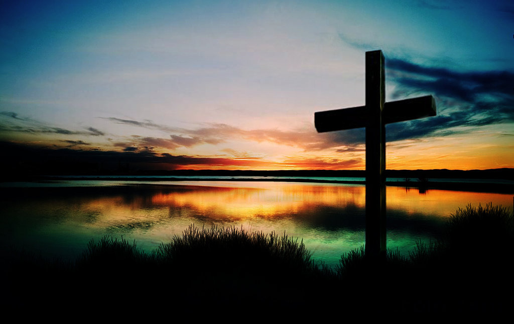 The cross by Sara1970 1024x647