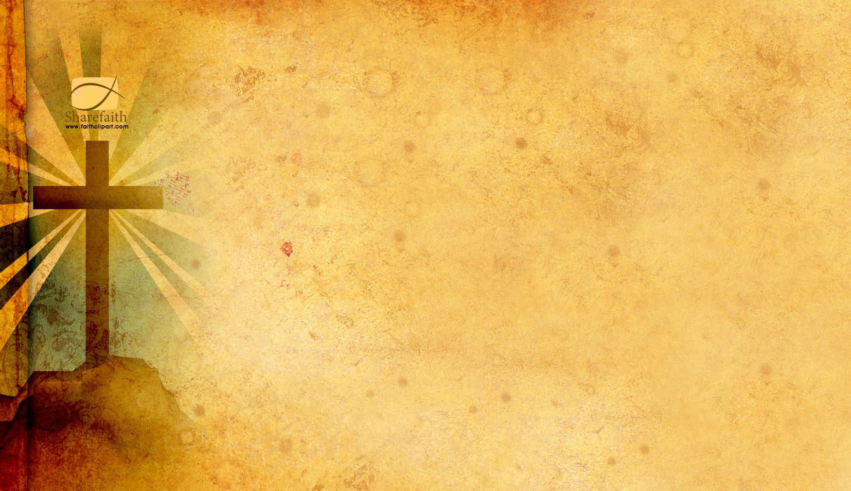 Religious Background Wallpaper - WallpaperSafari