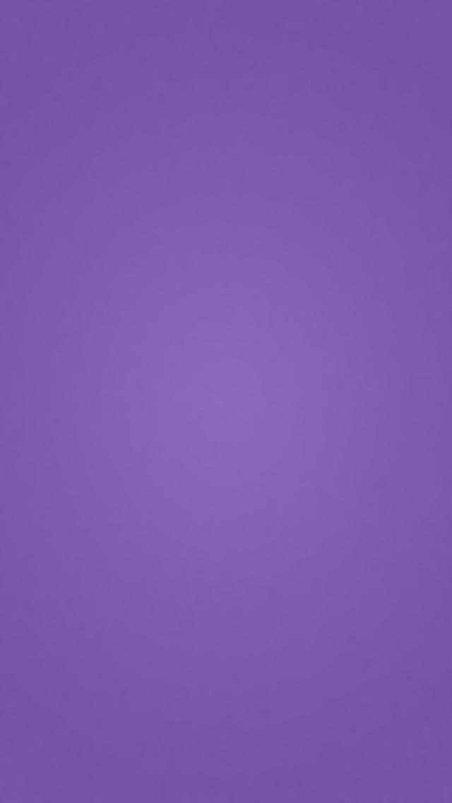 Royal Purple iPhone Wallpaper HD 640x1136
