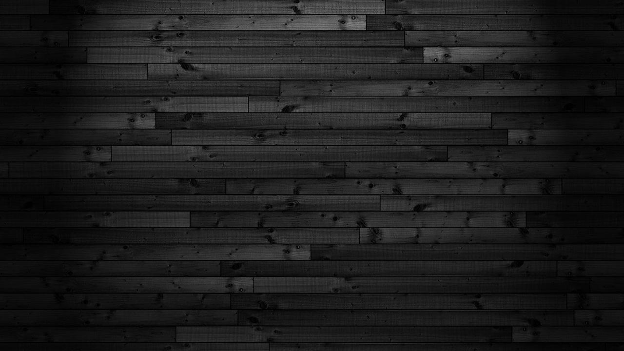 49 black wood hd wallpaper on wallpapersafari. Black Bedroom Furniture Sets. Home Design Ideas