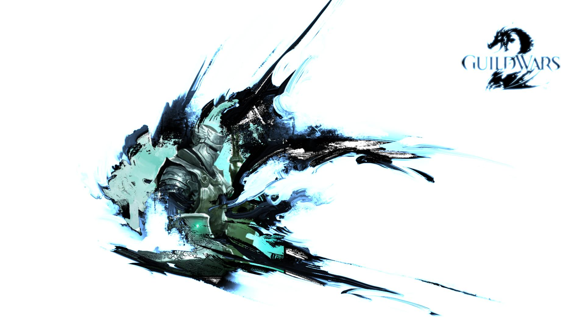 Free Download Guild Wars 2 Guardian Wallpapers 1920x1080