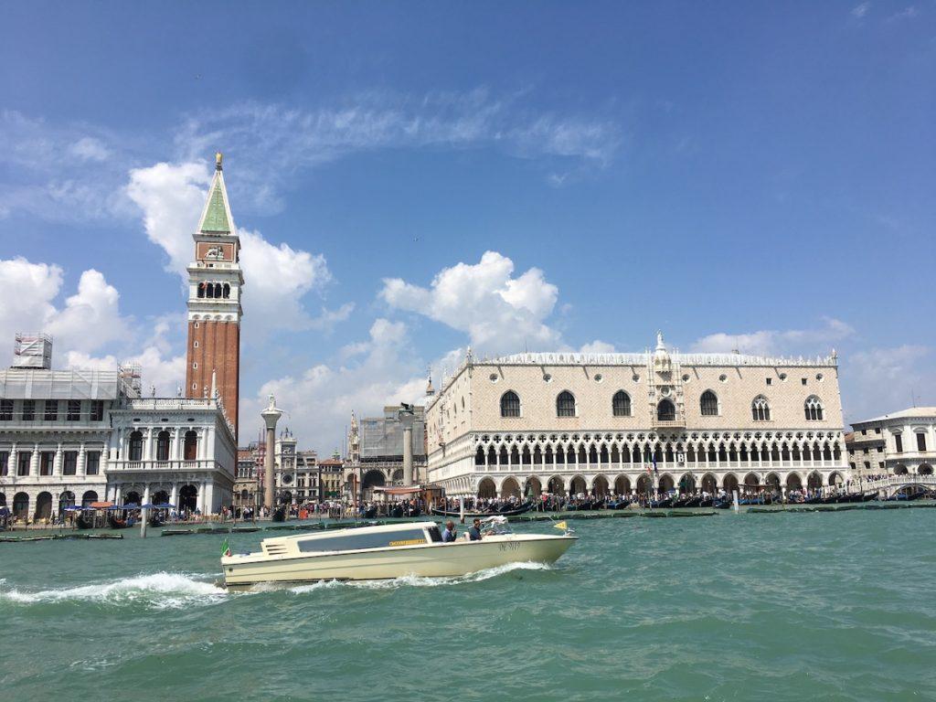 2019 Venice Biennale 1024x768