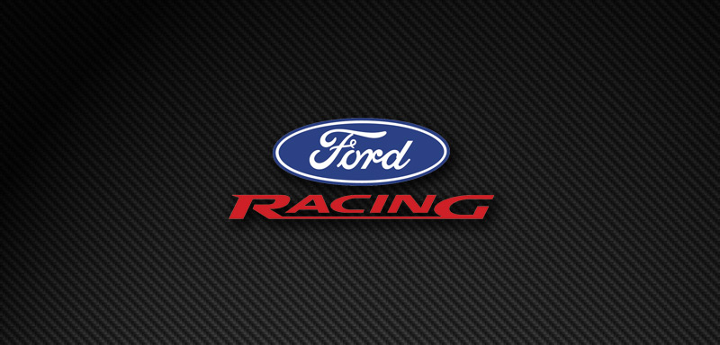 The My Ford TouchMFT Screen Wallpaper Thread   Page 8 800x384