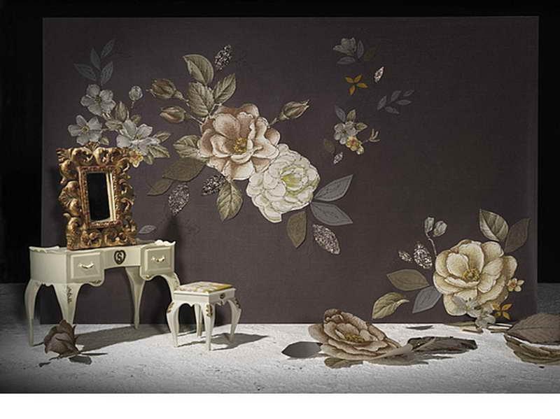 Beautiful Wallpaper For Walls Decoration Beautiful Wallpaper For Walls 800x599