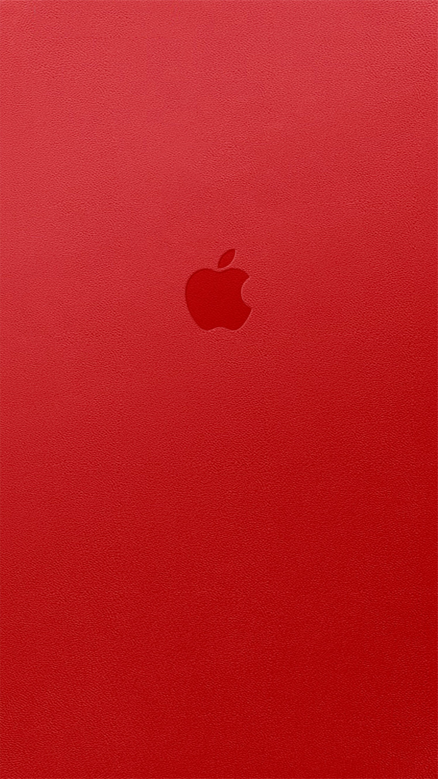 Free Download Red Apple Wallpapers 70 Images 1497x2662 For