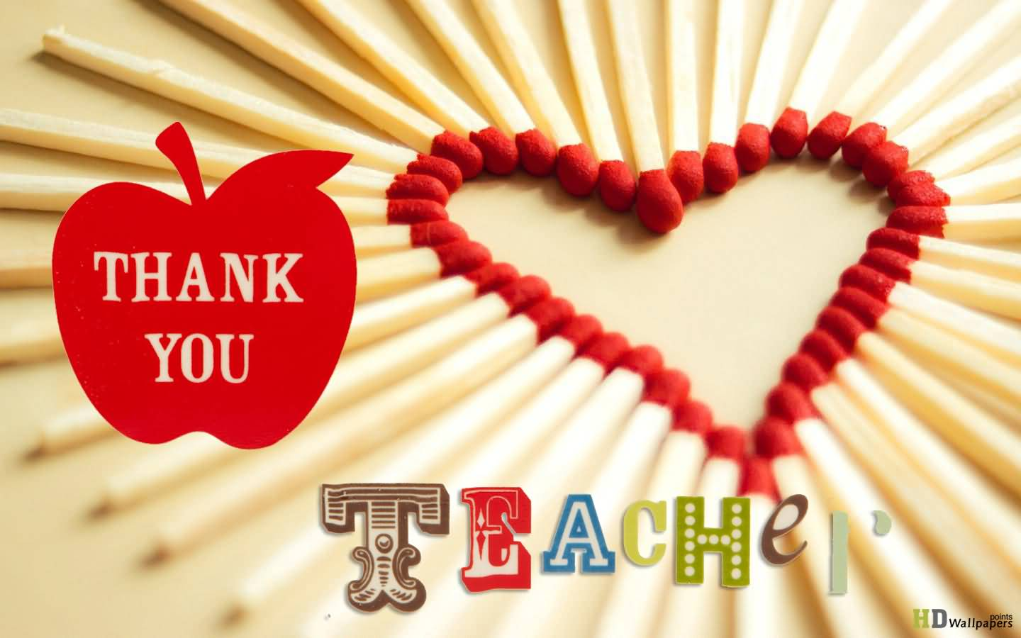 50 Happy World Teachers Day Wishes Images And Photos 1440x900