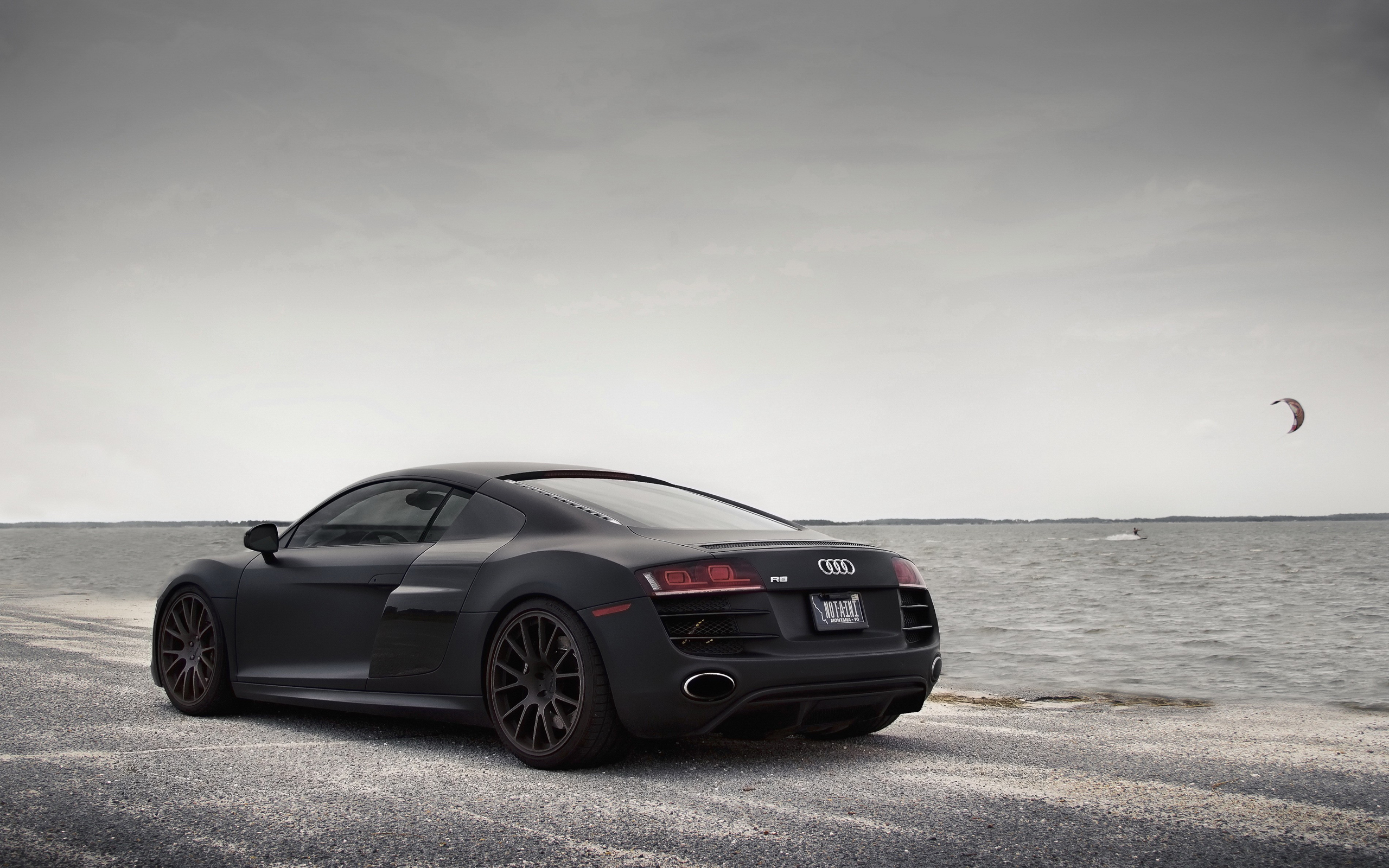 Audi Car High Resolution Wallpaper 2   SA Wallpapers 2560x1600