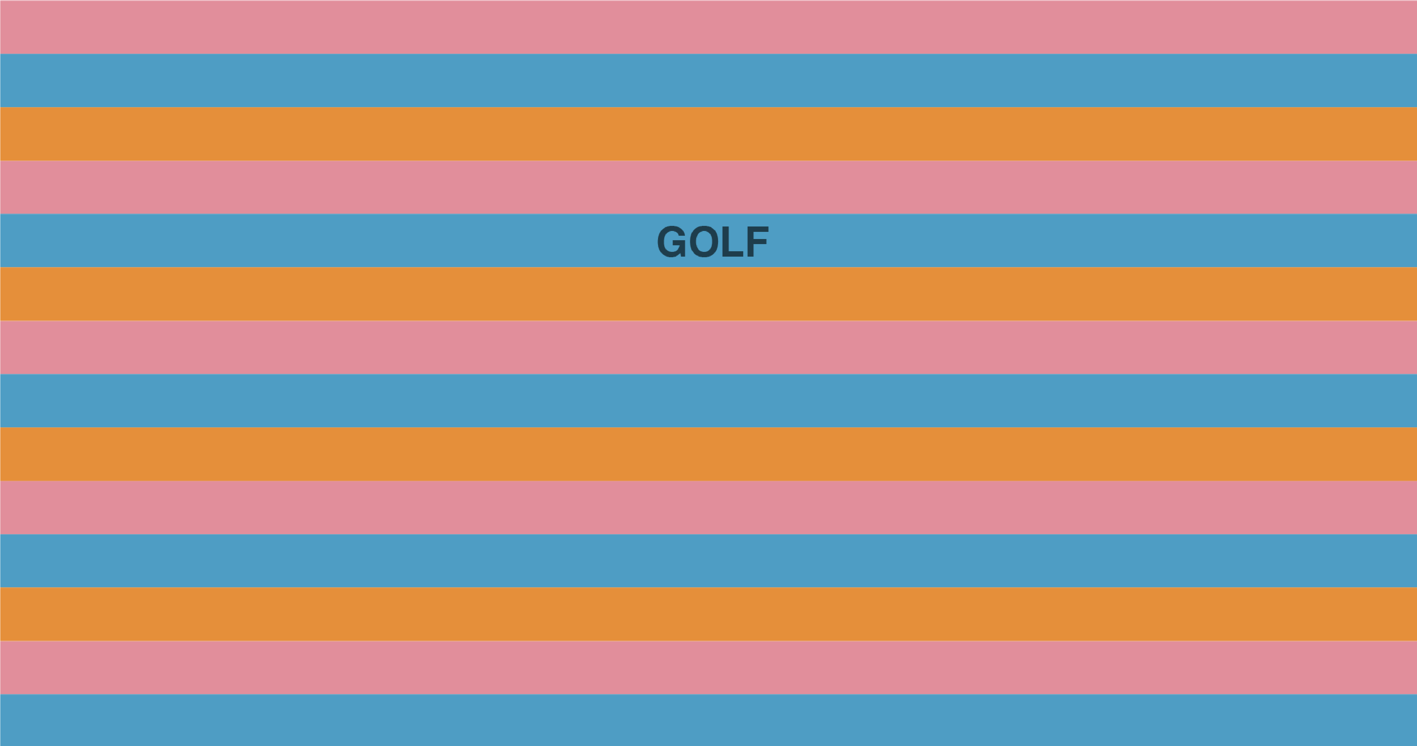 Odd Future Donut Background Section background poll 4744x2500